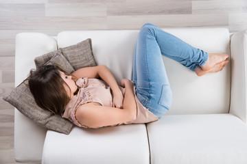 Методы лечения синдрома раздраженного желудка