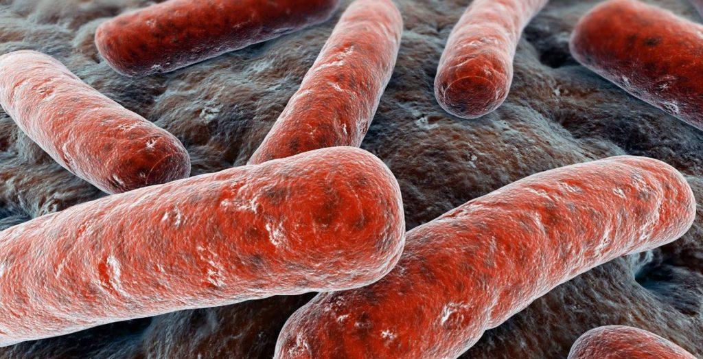 Методы лечения туберкулеза простаты