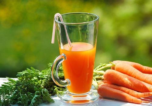 Морковь от геморроя, применение ботвы и корнеплода для лечения дома