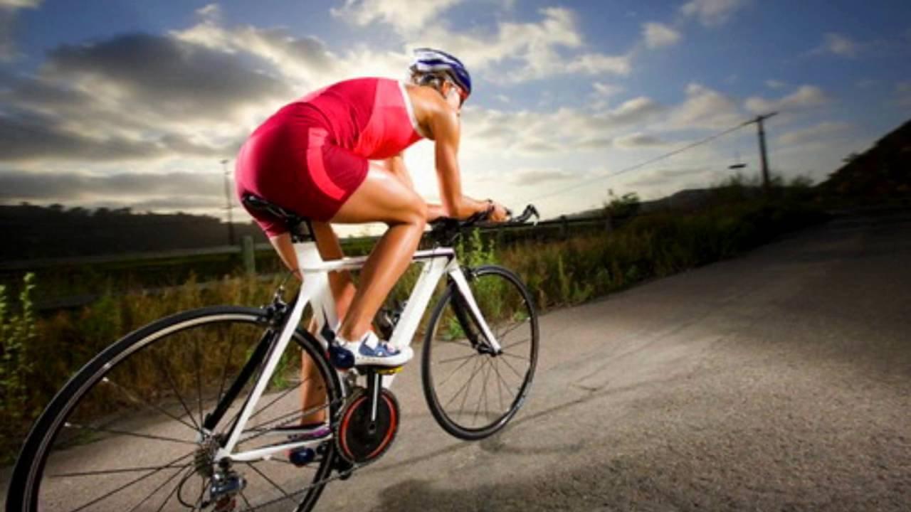 Можно ли заниматься спортом при простатите: польза, рекомендованные виды спорта и упражнения