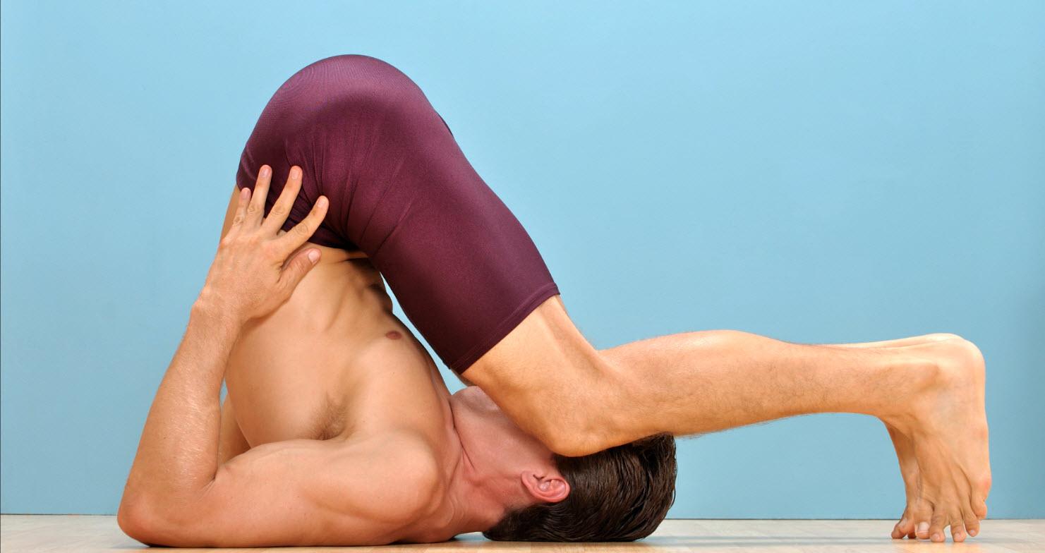 Недержание мочи после операции на простате: эффективные упражнения и рекомендации