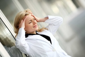 Недостаток калия в организме: как распознать симптомы?