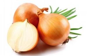 Несколько рецептов с луковой шелухой от простатита, лечение луком ЛечениеБолезней.com