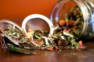 Один из эффективных способов победить мужской недуг — чай для лечения простатита! ЛечениеБолезней.com