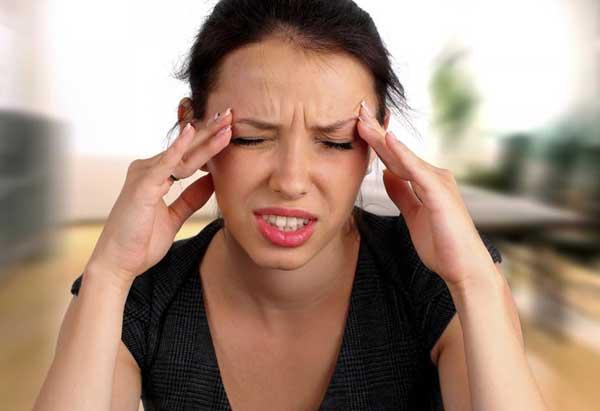 Опасна ли брадикардия и возможные последствия?