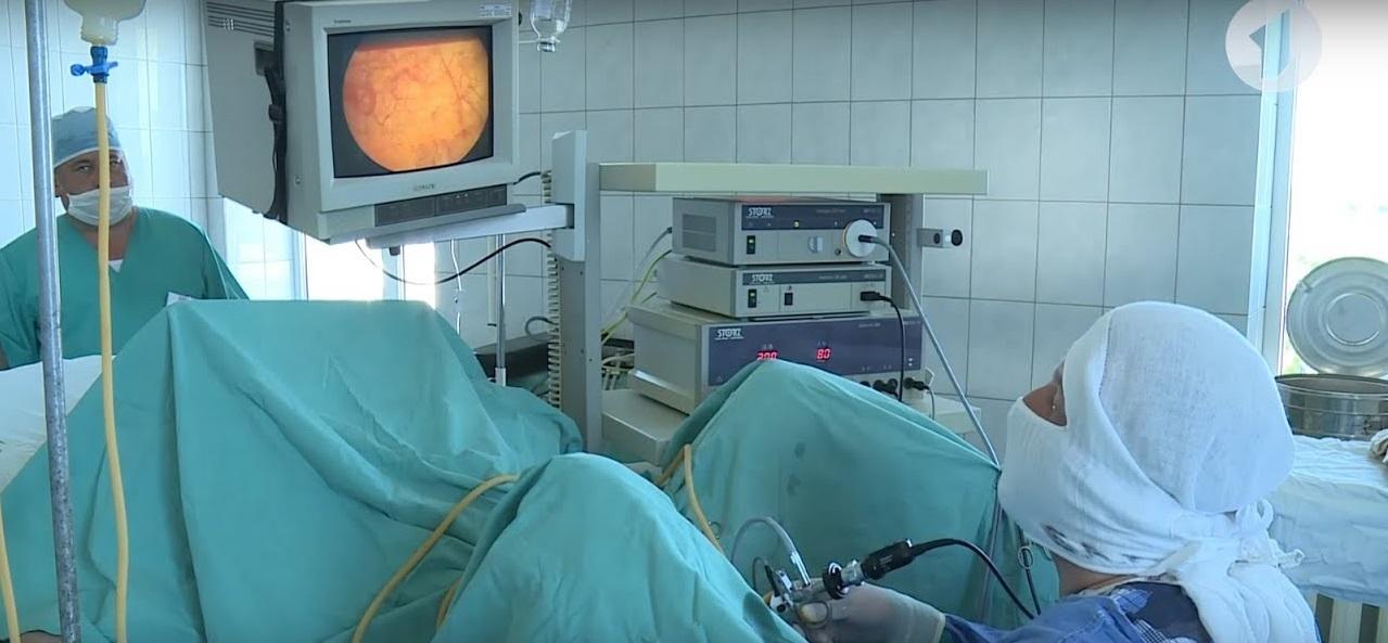 Операция при раке предстательной железы: виды, последствия, реабилитация