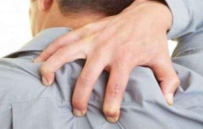 Описание неинфекционного заболевания псориаз: симптомы, сопутствующие боли и лечение ЛечениеБолезней.com