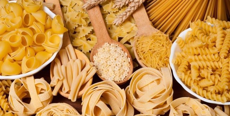 Основные принципы диеты при простатите у мужчин