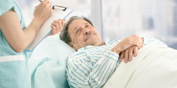 Особенности и проведение операции удаления предстательной железы