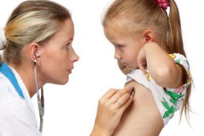 От чего появляются кисты молочной железы у девочек-подростков и других детей? Как их лечить? ЛечениеБолезней.com