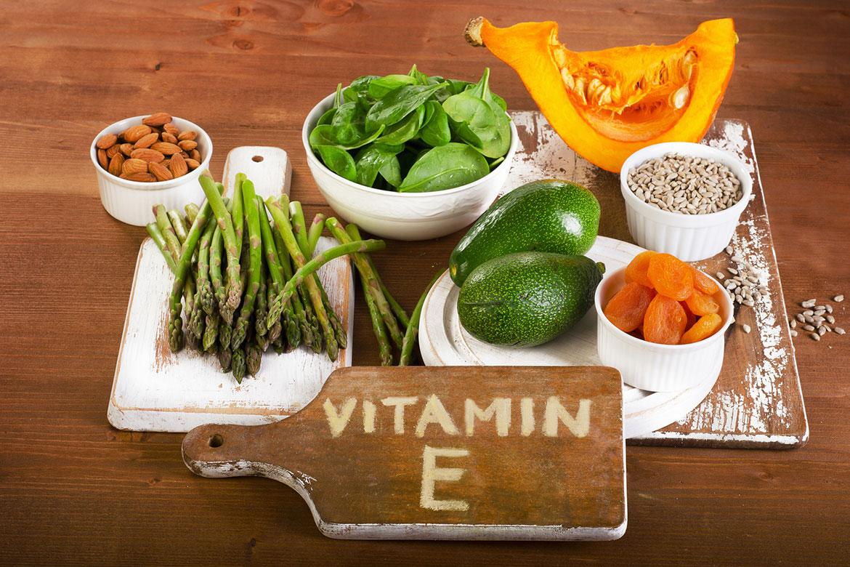 Питание при аденоме предстательной железы: разрешенные и запрещенные продукты, меню на неделю