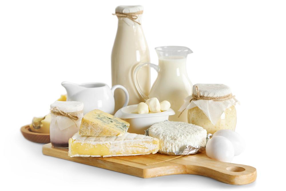 Питание при простатите: что можно и нельзя есть, полезные и вредные продукты