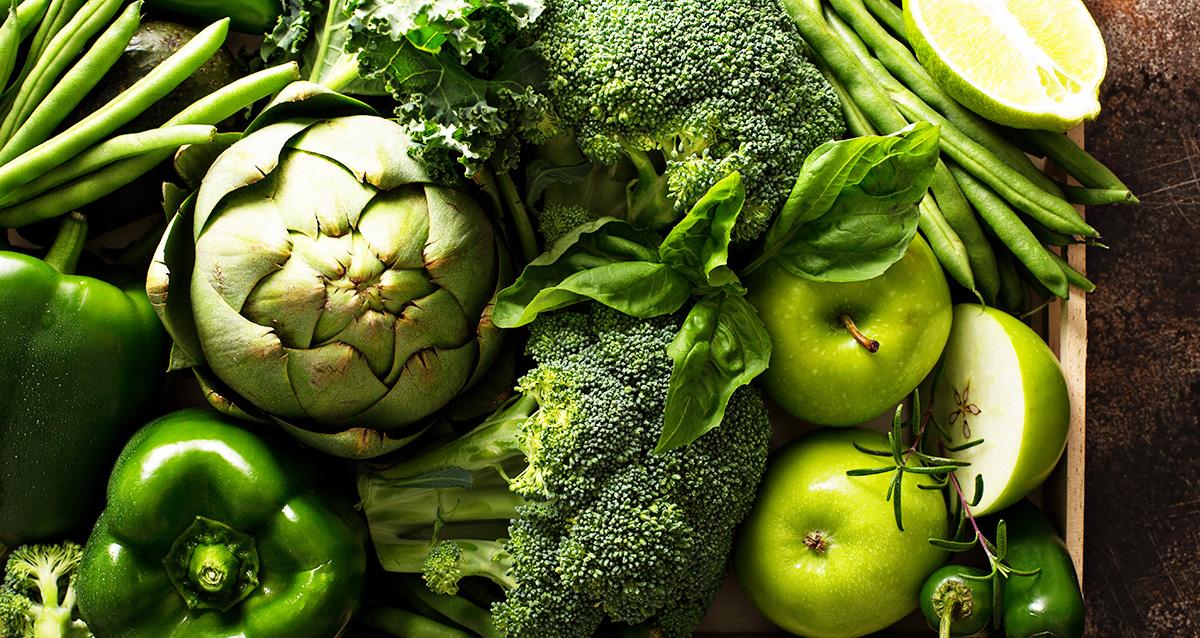 Питание при раке предстательной железы: необходимые продукты, что нельзя есть