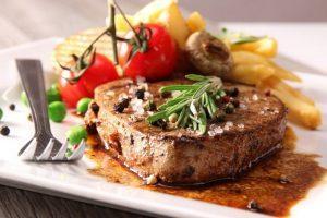 «Плохой» холестерин ученые назвали источником долголетия