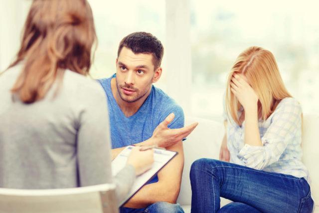 Почему возникает психологическая эректильная дисфункция и как ее лечить?