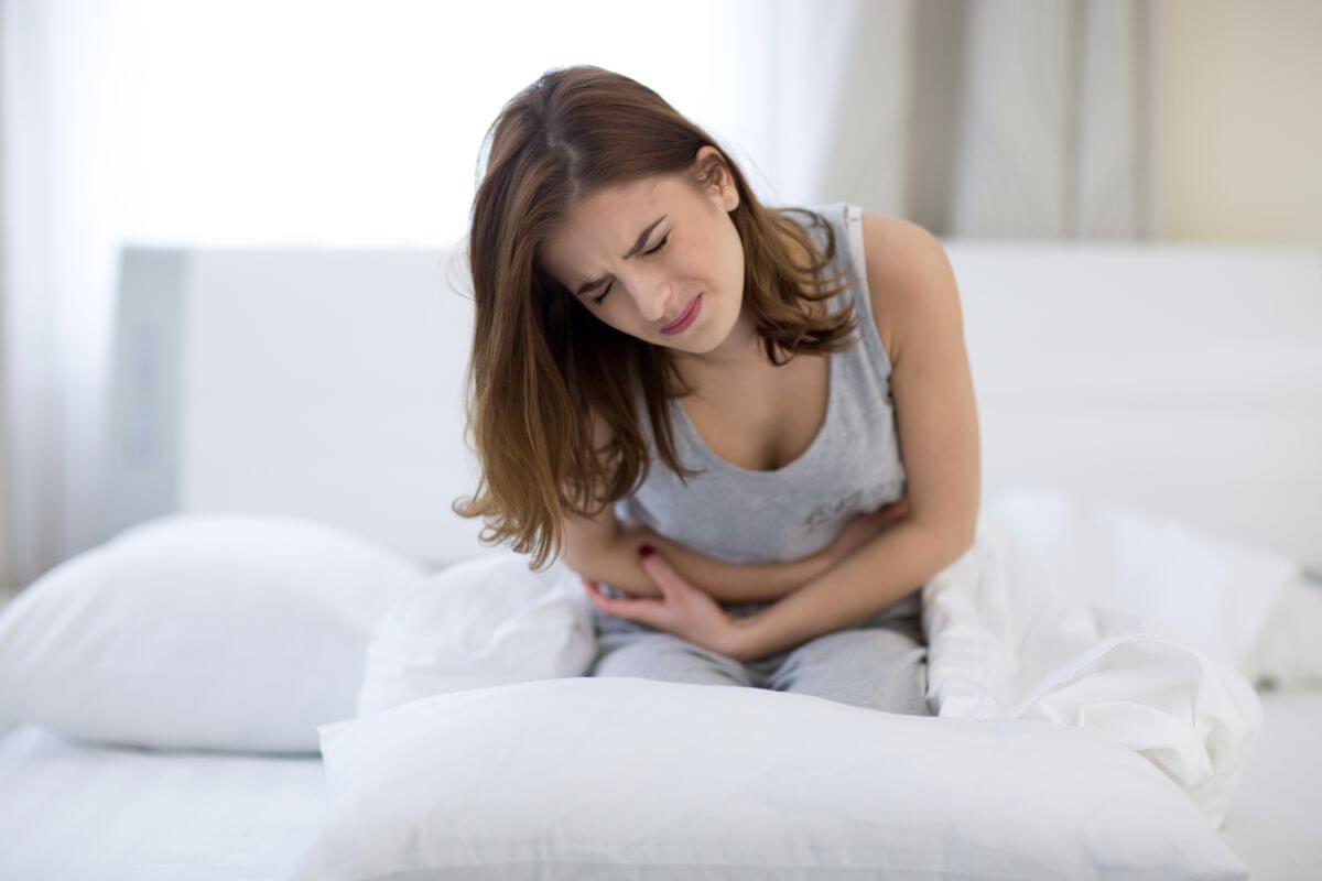 Последствия простатита: возможные осложнения, сопутствующие заболевания, симптомы
