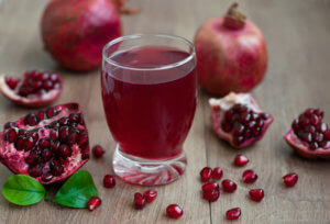 Правильное питание при фиброзно-кистозной мастопатии, краткое описание болезни, народные рецепты