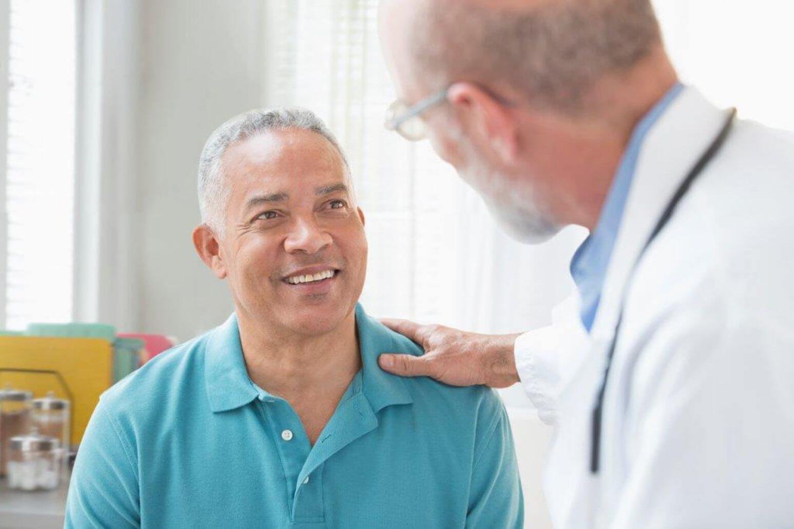 Причины бородавок на пенисе, их симптомы, лечение и профилактика