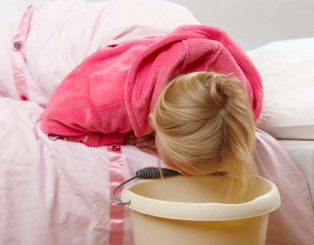Причины кала со слизью у младших и старших детей