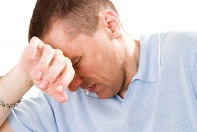 Методы и способы лечения простатита таблетки от гонореи уретрита хронического простатита