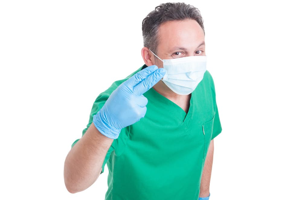 Причины, симптомы и лечение аденомы простаты 1 степени