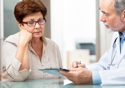 Применение физиопроцедур при лечении геморроя в больнице и домашних условиях