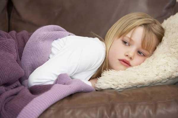 Признаки и способы лечения синусовой брадикардии