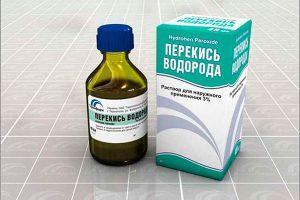 Профессор Неумывакин о лечении простатита содой и перекисью водорода ЛечениеБолезней.com