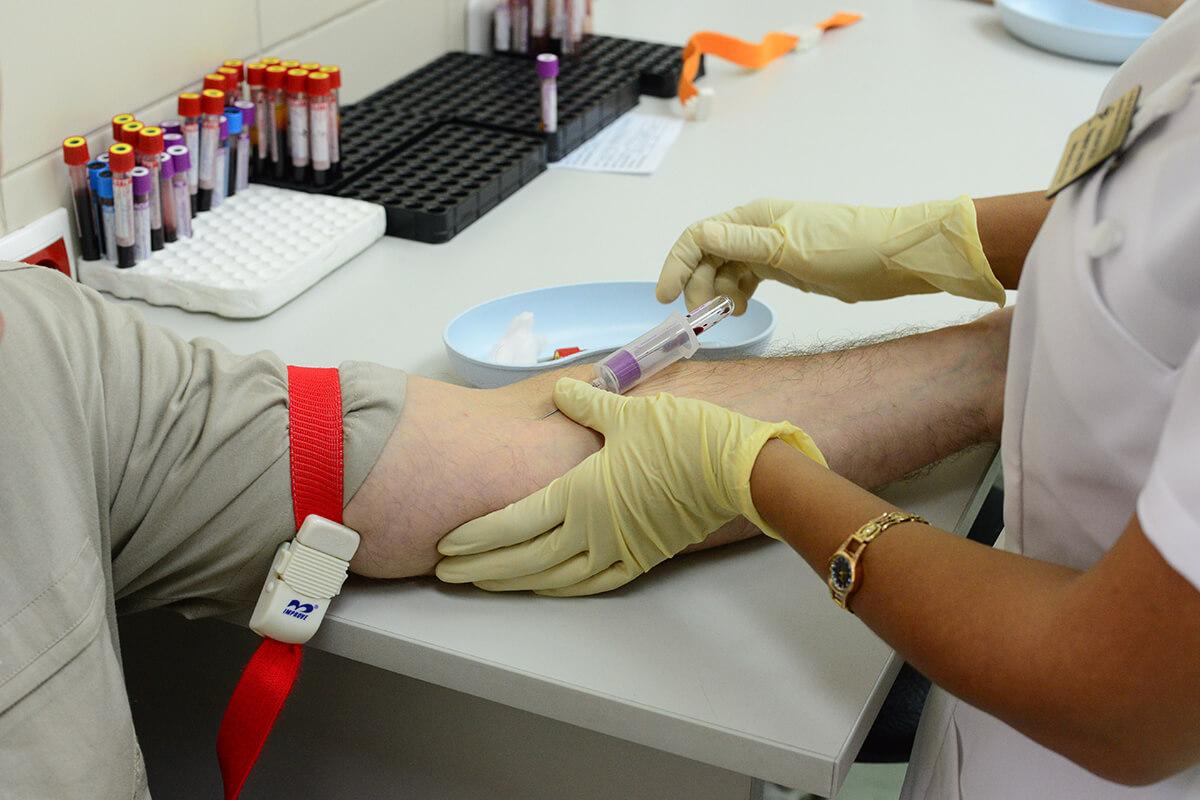 Простатический специфический антиген (ПСА): как подготовиться к сдаче анализа, ход процедуры, результаты