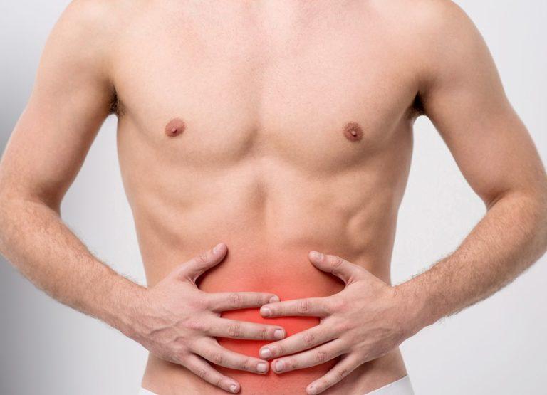 Простатит у мужчин: причины, признаки, методы лечения,  профилактика