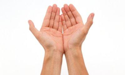 Псориаз ладонно-подошвенной формы ЛечениеБолезней.com