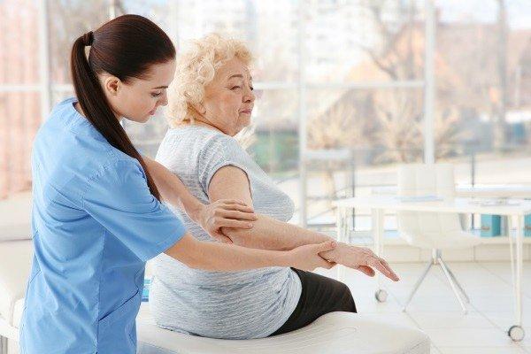 Реабилитация организма после инфаркта миокарда в домашних условиях: правильное питание, препараты