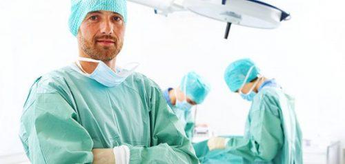 Симптомы и причины ишемического колита