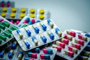 Симптомы уреаплазмоза у мужчин, основные причины и методы лечения патологии