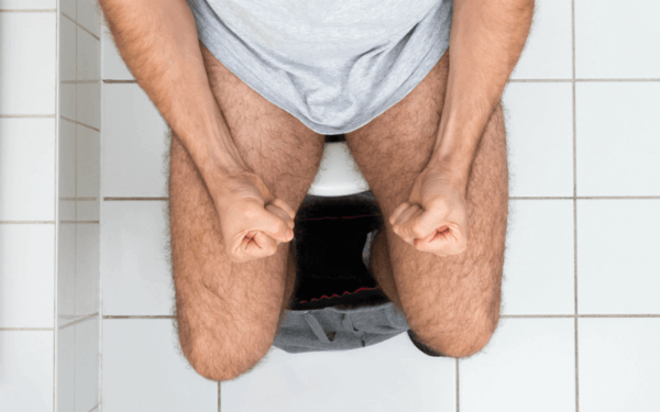 Слабительное быстрого действия в домашних условиях