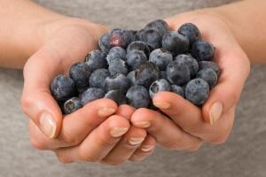 Снижение холестерина в домашних условиях без препаратов