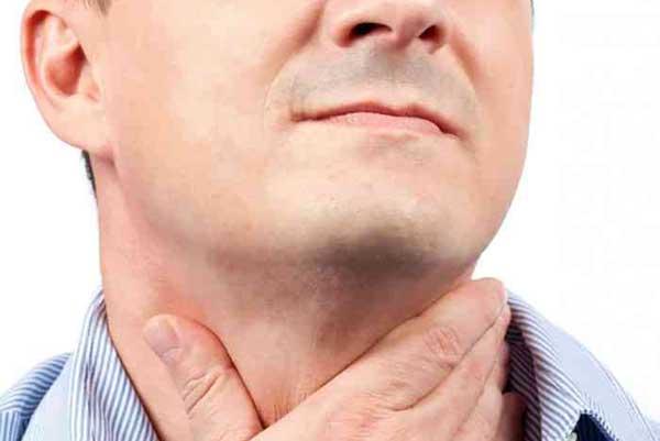 Список лекарств от аритмии сердца