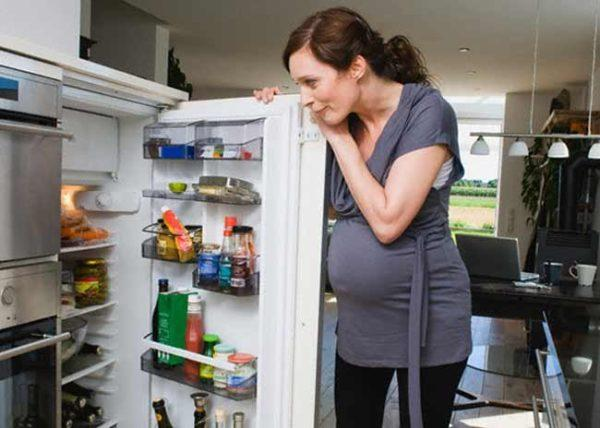 Свечи от запора при беременности