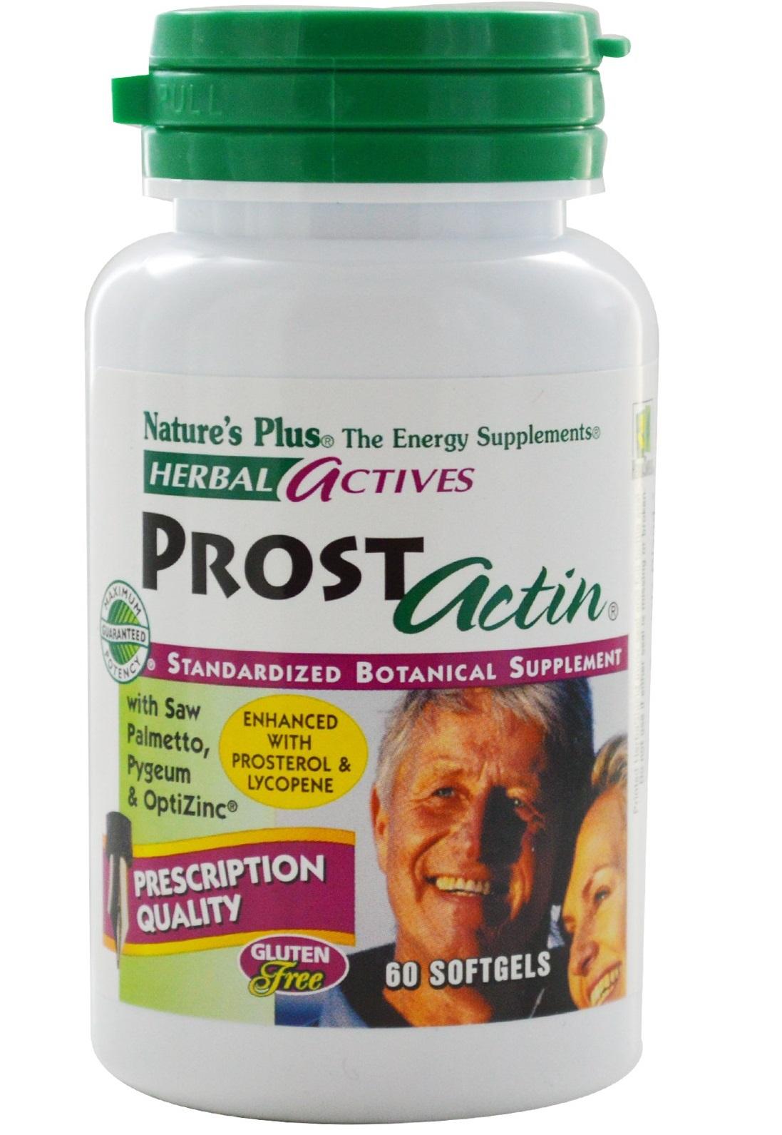 Таблетки для профилактики простатита: самые эффективные медикаменты, показания и противопоказания