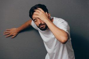 Тирозол и алкоголь — допустимо ли такое сочетание