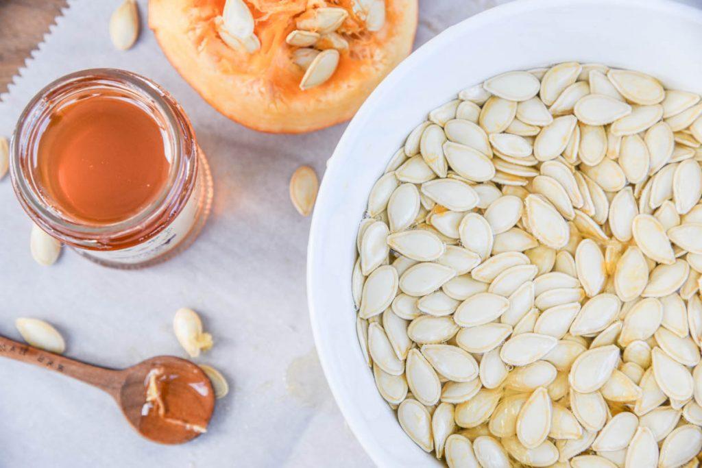 Народные рецепты тыквенные семечки от простатита сперма густая простатит