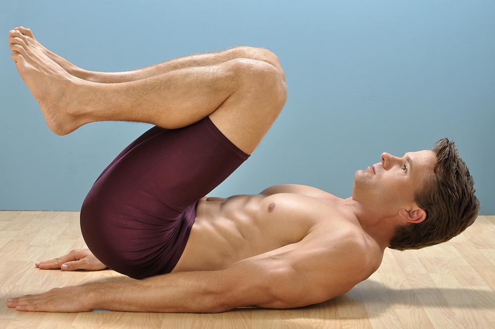 Упражнения Кегеля при простатите: виды упражнений, правила выполнения, рекомендации