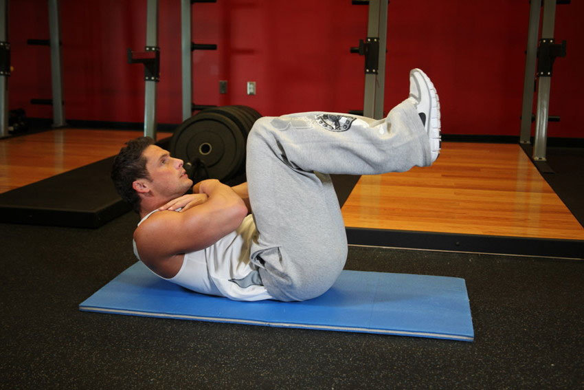 Упражнения при простатите: противопоказания, техника выполнения, рекомендации врача