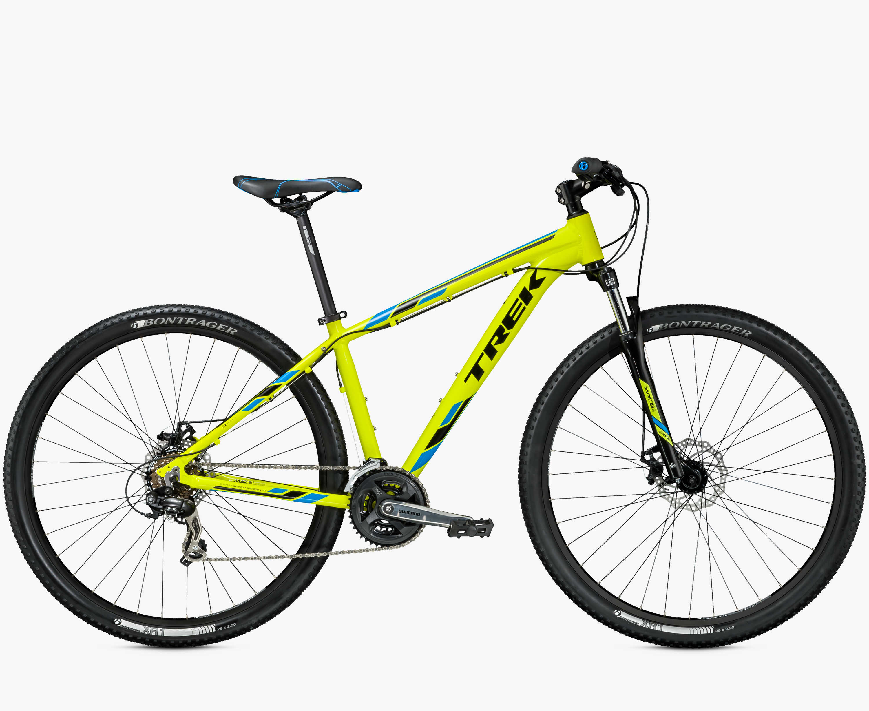 Велосипед и простатит: зависимость междупростатитом и катанием на велосипеде