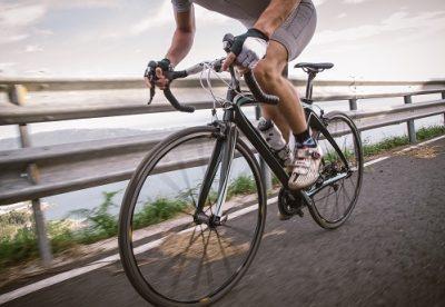Вред или польза — езда на велосипеде при простатите. Можно ли использовать байк в качестве профилактики болезни? ЛечениеБолезней.com