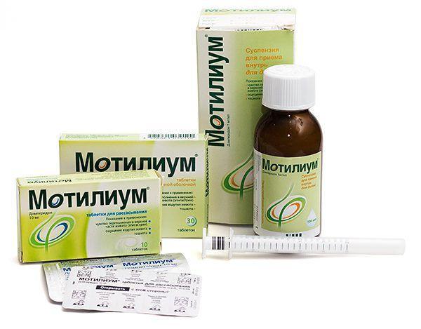 Вздутие кишечника: причины и лечение у взрослых