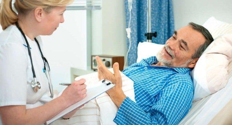7 правил эффективного восстановления после операции по удалению геморроя