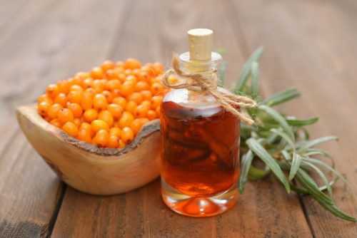 7 способов применения облепихового масла при геморрое