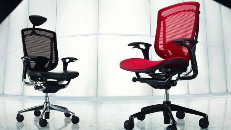 8 советов, как выбрать отличное кресло, чтобы победить геморрой