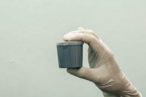 Анализ кала на скрытую кровь: что показывает исследование, как правильно подготовиться и сдать